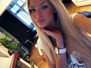 AlenaShishkova7