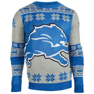 0sweater2