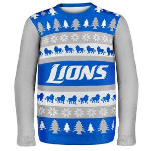 0sweater3