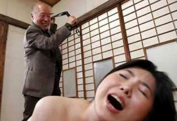 old japanese porn star