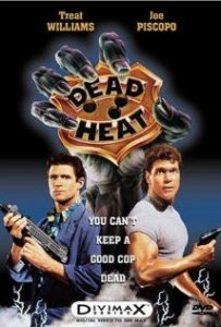 deadheat