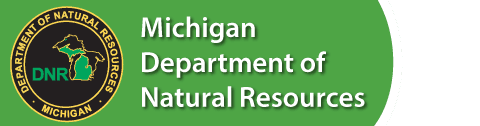 Michigan DNR the place to start