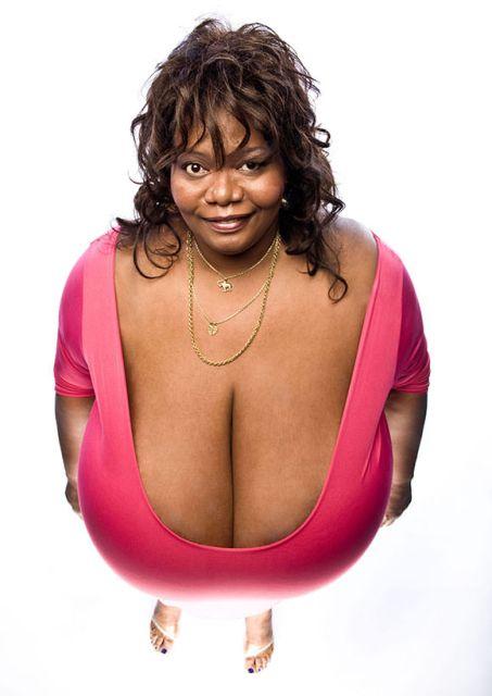 Anais martinez naked