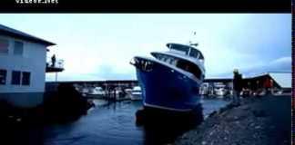 10 million dollar boat capsizes