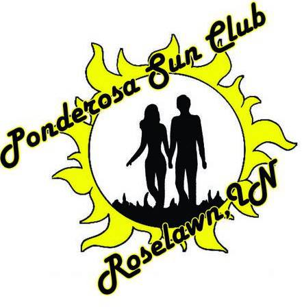 Its Nude To You ! Ponderosa To Celebrate 44th Annual NAP
