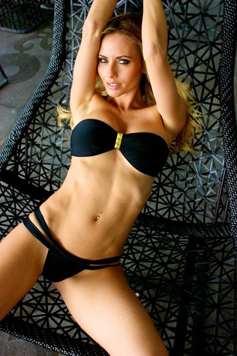 Tami Donaldson Nude Photos 100