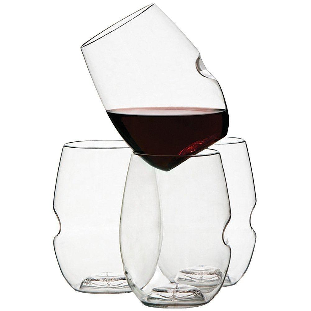 Govion Shatterproof glasses