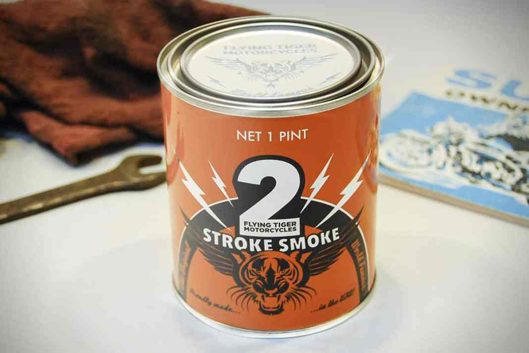 Two-Stroke-Smoke-Candle-by-Flying-Tiger-Motorcycles-1[1]