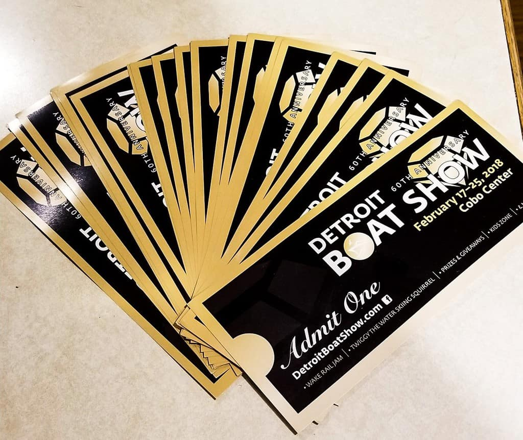2018-Detroit-boat-show-tickets