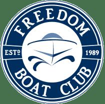Freedom Boat Club Lake St Clair