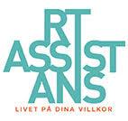 RT-assistans