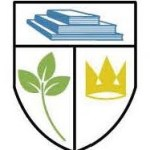 Westpark School