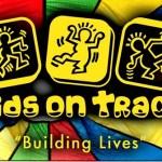 Kids On Track Association of Edmonton