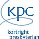 Kortright Presbyterian Church