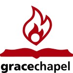 Grace Chapel Halifax