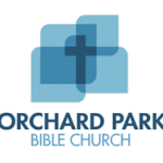 Orchard Park Bible Church