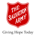 The Salvation Army Rideau Heights Corps (church)