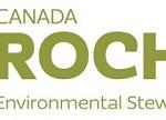A Rocha Canada