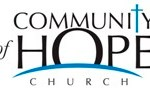 Community of Hope Church