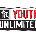 Youth Unlimited (Greater Vancouver)