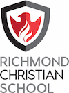 Richmond Christian School