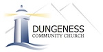 Dungeness Community Church