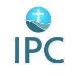 International Protestant Church of Zurich