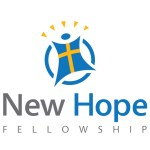 New Hope Fellowship - A Ministry of Light Presbyterian Church