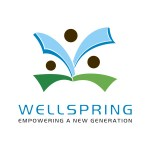 The Wellspring Foundation for Education