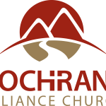 Cochrane Alliance Church
