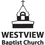Westview Baptist Church