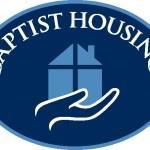 Baptist Housing