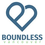 Boundless Vancouver - A church plant of The Salvation Army