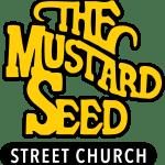 Hope Farm Healing Centre - The Mustard Seed Street Church
