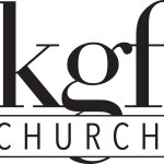 Kelowna Gospel Fellowship Church