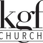 Kelowna Gospel Fellowship Church