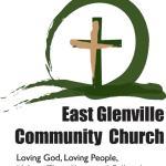 East Glenville Community Church