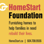 HomeStart Foundation