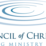 Canadian Council of Christian Charities