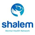 Shalem Mental Health Network