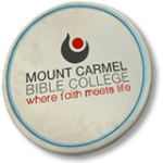 Mount Carmel Bible College