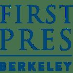 First Presbyterian Church of Berkeley