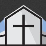 Westview Bible Church