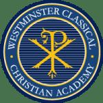 Westminster Classical Christian Academy