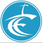Emmanuel Evangelical Free Church