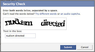 captcha entry jobs best