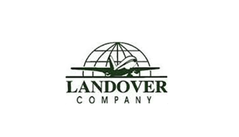Job Opportunities At Landover Company Limited June 2021