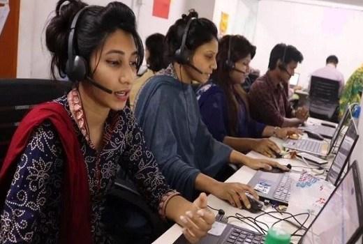 Grameenphone Job Circular 2019 grameenphone.com