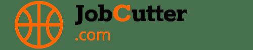 JobCutter.com