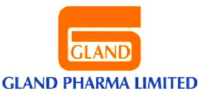 Gland Pharma Ltd Recruitment 2021 For Production Department